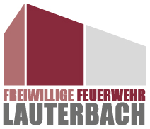 Freiwillige Feuerwehr Lauterbach